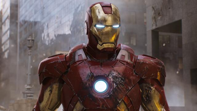 File:Iron Man Assembled.png