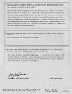 Psychological-Neuropsychological Evaluation Form MDSS-2