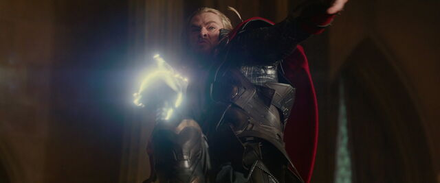 File:Thor-AngryAttack-TTDW.jpg
