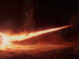 Espada Crepuscular