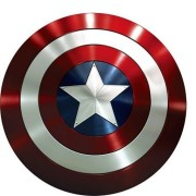 180px-Captain America Shield