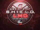 Agents of S.H.I.E.L.D.: LMD