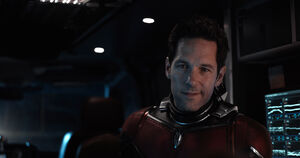 Ant-Man and the Wasp 03