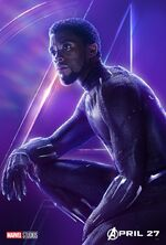 Avengers-infinity-war-character-poster-black-panther
