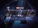 Avengers: Endgame/Awards