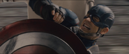 Captain Rogers (Age of Ultron)