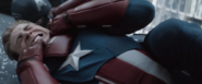 Captains of America