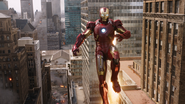 IronManStep2-Avengers