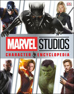 MarvelStudiosCharEncy