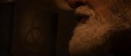 Odin Enchantment