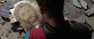 Our Lord & Savior Thor