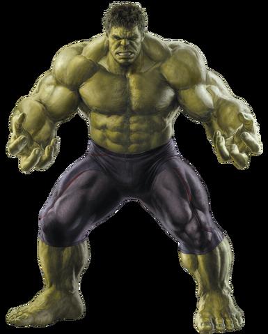 File:AoU Hulk 0003.png
