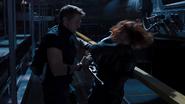 Avengers-movie-screencaps com-9912