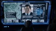 Billy Koenig (S.H.I.E.L.D. Identification Data)