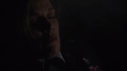 Hale Unconscious