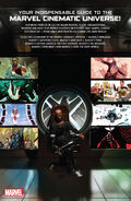Marvel Cinematic Universe Guidebook - The Avengers Initiative-187