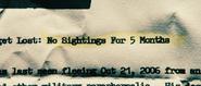 Oct 21 2006