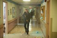 Punisher-HospitalAttack