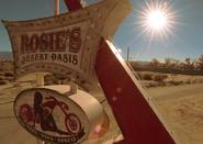 Rosies Desert Oasis 1