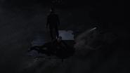 Talbot Coulson Gravity Flight