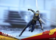 Ant-Man-And-The-Wasp-Hot-Toys-Wasp-06.thumb.jpg.d610c6a3f64c97c8b57035ef781eedb9