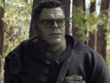 Hulk/Quote