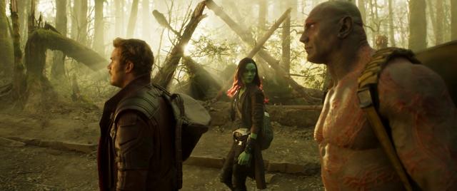 File:Guardians of the Galaxy Vol. 2 Sneak Peek 16.png
