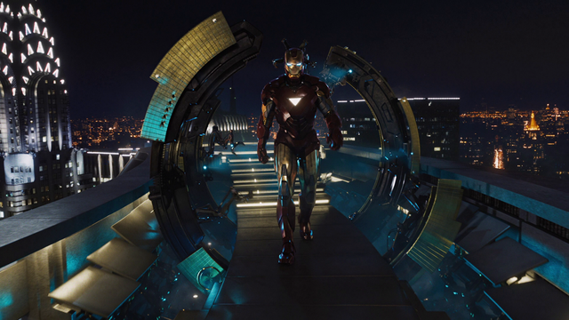 File:IronManLanded-Avengers.png