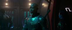 Korath (Starforce)