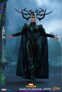 Marvel-thor-ragnarok-hela-sixth-scale-hot-toys-903107-01
