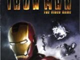 Iron Man: The Price of Doing Business
