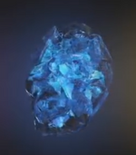 Space Stone VFX