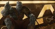 Thor Ragnarok Oct17 Still 3