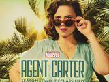 Agent Carter: Season Two Declassified