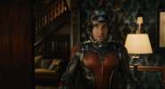 Ant-Man (film) 43