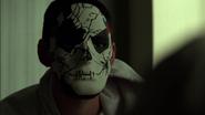 BRussoTellingHisPastWithFCastle-Mask
