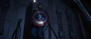 Captain America Valkyrie