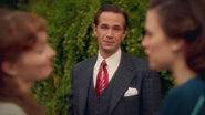 Edwin Jarvis - Genuine Smile