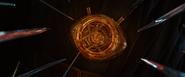 Eye of Agamotto (Dead Man's Spell)