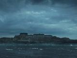 Penitenciaría de Seagate