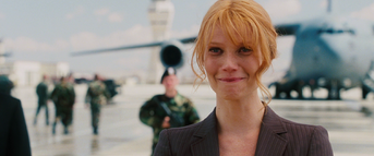 Archivo:Pepper Potts.png