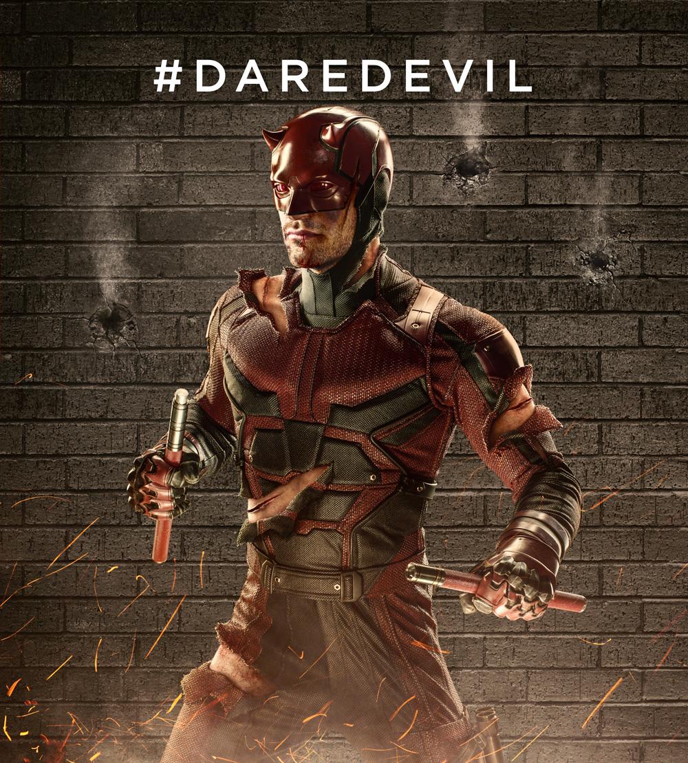 The First Netflix Daredevil Trailer Is Out: Pierre Bourjo Cgi Netflix Marvel Daredevil A.jpg