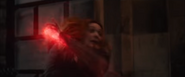 Scarlet Witch S IW 14