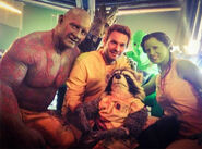 Stunt-doubles-guardians-of-the-galaxy