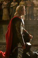 Thor 123