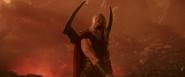 Thor Odinson (Muspelheim)