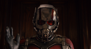 Ant-Man (film) 49