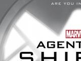 Agents of S.H.I.E.L.D./Tercera temporada