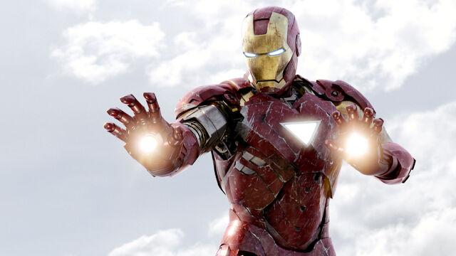 File:Avengers 25.jpg