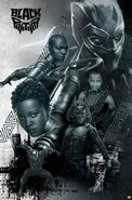 Black-panther-group u-L-F977B00